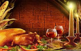 thanksgiving desktop backgrounds free thanksgiving dinner wallpapers crazy frankenstein
