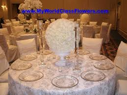 Platinum Wedding Decor Marne U0027s Blog Cookie Recipes For Weddings Storybook Wedding