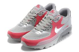 nike outlet black friday deals nike free 5 0 grey uk outlet mens nike air max 90 shoes red white