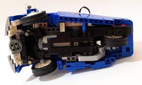 lego toyota 4runner lego ideas bmw isetta