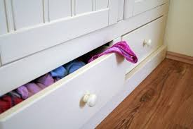 drawer and shelf liner ideas thriftyfun