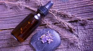 odeur de cuisine 3 huiles essentielles contre les mauvaises odeurs dans la cuisine
