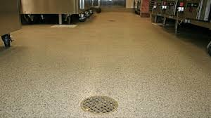 Kitchen Flooring Reviews Diy Resin Flooring Concrete Floor Polishing Shop Floor Coatings