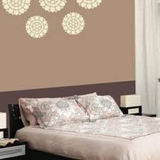 home decor trends decoration ideas to colour home walls berger