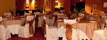wedding venues in amarillo tx amarillo wedding venues and reservations courtyard