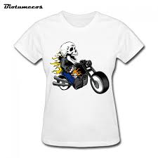motorcycle clothing online compare prices on ladies motorcycle clothes online shopping buy
