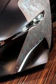 peugeot onyx interior 156 best c o n c e p t c a r images on pinterest car peugeot