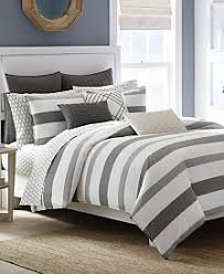 Nautical Twin Comforter Twin Comforter Sets Macy U0027s