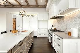 galley kitchen extension ideas kitchen extensions ideas kitchen extension ideas for terraced