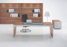 mobilier de bureau gautier meuble de bureau gautier decoration meubles de bureau mobilier de
