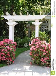 garden arbors home outdoor decoration