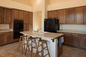 the ridge on sedona golf resort floor plan wyndham pagosa floor plans home decorating interior design