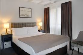 rooms cosy room paris hotel hotel madeleine plaza near the