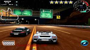 fast and furious online game fast and furious showdown free download ocean of games