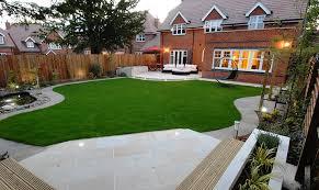 attractive garden patio garden patio ideas uk gardensdecor com