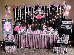 30th birthday party ideas birthday cakes bling 30th birthday cak hic cup