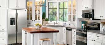 white appliance kitchen ideas size of small kitchen grey cabinets with black appliance