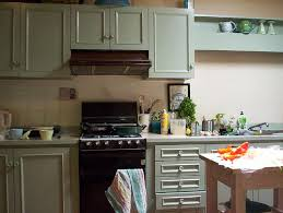 easy kitchen makeover ideas simple and easy kitchen makeovers
