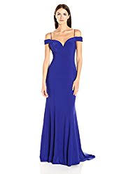 design your own prom dress don u0027t settle for ordinary