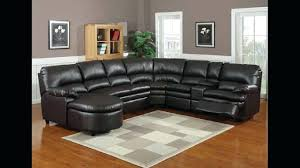 beautiful sectional recliner sofas sectional sofa with recliners