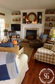 Home Decorating Fabric Best 25 Houndstooth Fabric Ideas On Pinterest Drawing Clothes