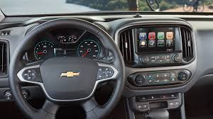 2017 chevrolet colorado irvine auto center irvine ca