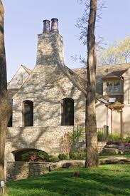 custom home plans u2013 modern house