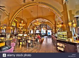 chambre amsterdam chambre enfant deco restaurant magnificent deco restaurant