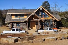 awesome pioneer log homes of bc 14 pictures uber home decor u2022 3832