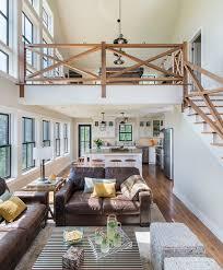 home interior railings ski home interior design ideas home bunch interior design ideas