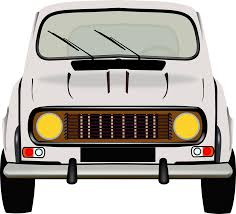 renault 4 renault 4 front view png clipart download free images in png