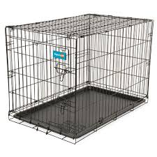 Truck Bed Dog Crate Dog Kennels U0026 Covers Outdoor Kennels Dog Pens Dog Crates