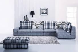 australia home furniture l shape fabric sofa set b1009 china haammss