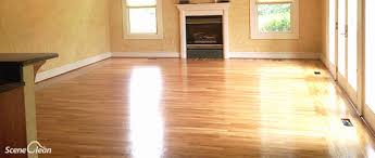 flooring sales installation services clean
