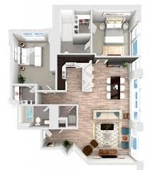 the cornelius u2013 luxury apartments at 1391 hertel ave