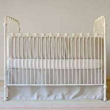 89 best vintage baby cribs images on pinterest chairs victorian