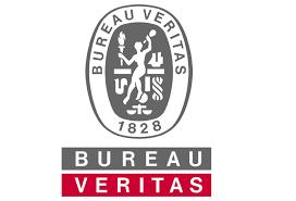 bureau veritas annonce deux acquisitions en allemagne