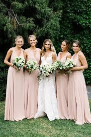 wedding wishes from bridesmaid bridesmaids dresses bridal party bridesmaids