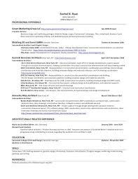 Sonographer Resume Samples Pca Resume Coinfetti Co