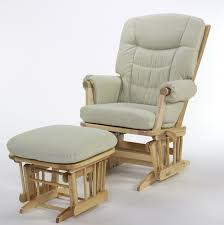 Affordable Rocking Chairs Nursery Walmart Rocking Chair Glider Recall Best Home Chair Decoration