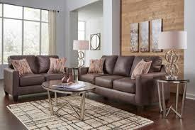 Sofa Set In Living Room Rent To Own Living Room Furniture Aaron U0027s