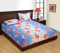 buying bed sheets buying bedsheets made easy interesting facts to be known