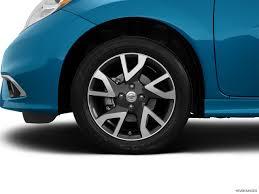 nissan versa wheel cover 9764 st1280 042 jpg