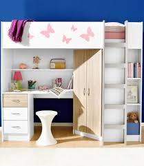 Wohnzimmerschrank Mit Schiebet Hochbett Erwachsene Mit Schrank Tentfox Com