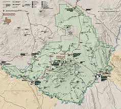 where is terlingua on a map 93 best terlingua and i images on national parks