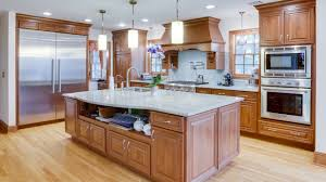 Rose Cabinets Kitchen Galleries And Countertop Design Ideas