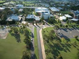 university of southern queensland usq in australia master degrees