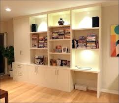 Arts And Craft Bedroom Furniture Arts And Crafts Bedroom Empiricos Club