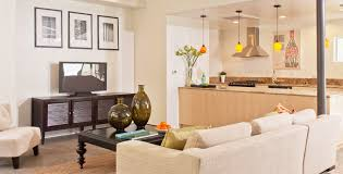 home design classes home staging classes courses home staging certification home