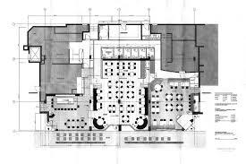 Business Floor Plans by Restaurant Floor Plan Creator Excellent Restaurant Floor Plans